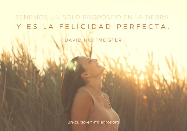 UCDM_felicidad_perfecta