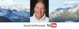 David Hoffmeister Youtube