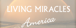 Living Miracles Center